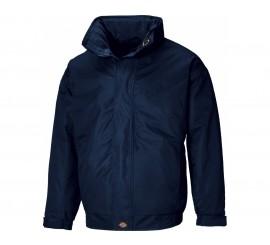 Dickies JW23700 Cambridge Jacket - 01JW23700