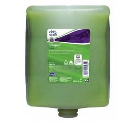 Deb 4 Litre Lime Wash - 01LIM4LTR