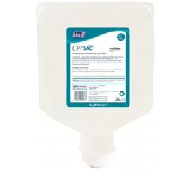 Deb Oxybac 2 Litre - 01OXYE2LT