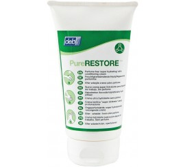 Deb 150ml Pure Restore After Work Cream - 01RES150ML