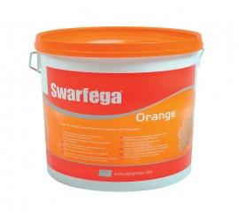 Deb 15ltr Swarfega Orange - 01SOR15L