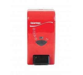 Deb Dispenser - 01SWA4000D