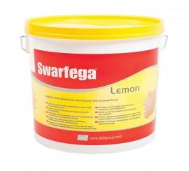 Deb 15ltr Swarfega Lemon - 01SWL15L