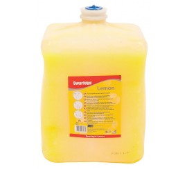Deb 4 Litre Swarfega Lemon - 01SWL4LTR