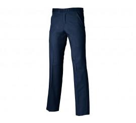 Dickies TR41500 Reaper Trousers - 01TR41500
