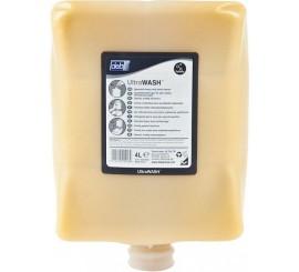 Deb 4 Litre Ultrawash - 01ULT4LTR