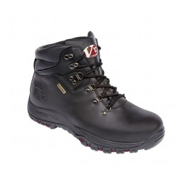 V1215 Thunder Waterproof Hiker - 01V1215