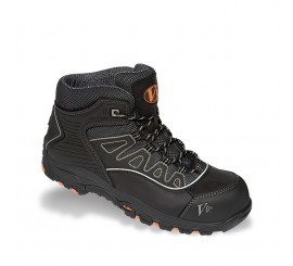 V8438 Aztec Hiker Boot - 01V8438