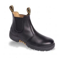 VR609 Colt Dealer Boot - 01VR609