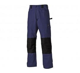 Dickies WD4930 Navy Trousers - 01WD4930N