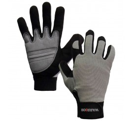 Warrior MG-AV Glove - 0111MG-AV