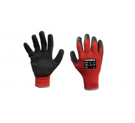 Warrior Supa Grip Glove - 0111SG