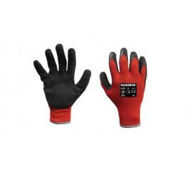 Warrior Supa Grip Glove - 0111SG