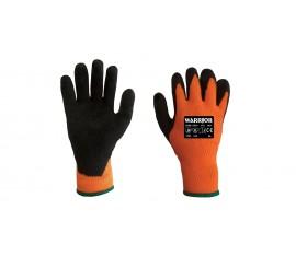 Warrior Thermal Grip Glove - 0111TG