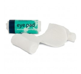 Eye Pad Dressing - 01FEP16