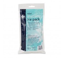 Disposable Ice Pack - 01DIP