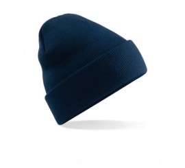 French Navy BB45 Beanie Hat