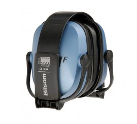 Clarity C1F Ear Defender - 011011143