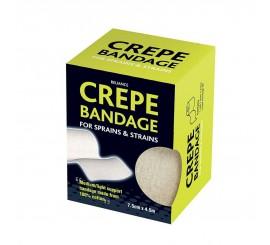 Cotton Bandage 5cm - 01FWOW5