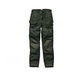 Dickies EH26800 Eisenhower Trousers Olive Green - 01EH26800G