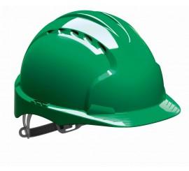 JSP Evo 2 Helmet - 01AJF030