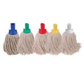 Exel 200gm Mop Head