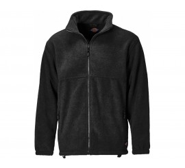 Dickies Seville Fleece - 01JW82015
