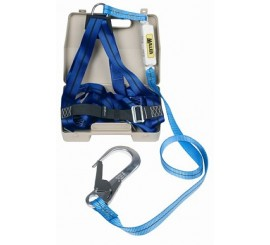 Titan Fall Arrest Kit 6 - 011013731