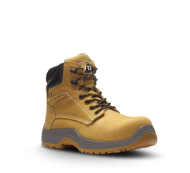 Puma IGS Honey Nubuck Boot - VR602.01