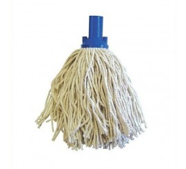 Cotton Mop Head Socket No.16 - 012325
